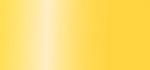 Amarillo brillante V32