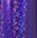 Holográfico violeta
