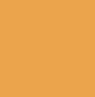 Color Amarillo oro