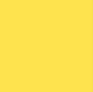 Flúo Amarillo