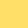 Color Amarillo limón