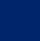 Color Azul marino