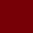 Color Bordó