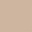Color Camel