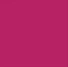 Color Magenta