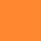 Flúo Naranja