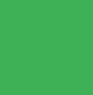 Color Verde claro