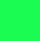Flúo Verde