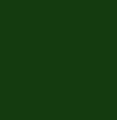 Color Verde oscuro